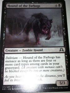 Hound-of-the-Farbogs