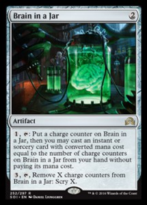 braininajar