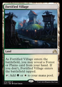 fortifiedvillage