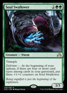 soulswallower