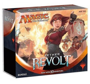 Aether-Revolt-Bundle-Magic-The-Gathering